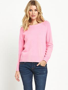 superdry-downtown-raglan-knit-jumper-manhattan-pink