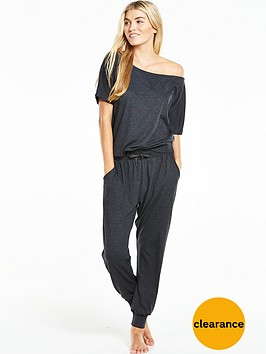 v-by-very-short-sleeved-lounge-set