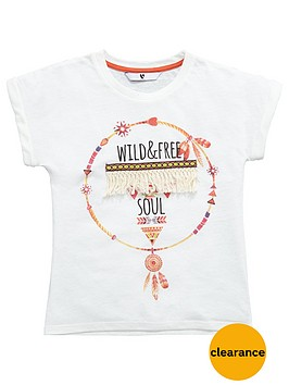 v-by-very-girls-soul-t-shirt