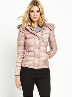 superdry-luxe-fuji-double-zip-hood