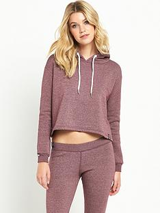 superdry-superdry-orange-label-luxe-edition-cropped-hood