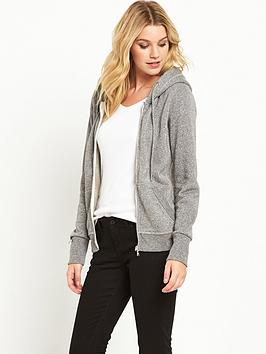 superdry-orange-label-luxe-edition-hoodie-grey-slate-sparkle-marl