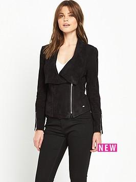 superdry-suede-cascade-jacket