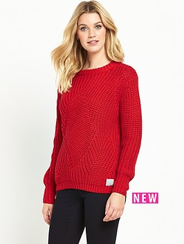 superdry-albany-textured-knit