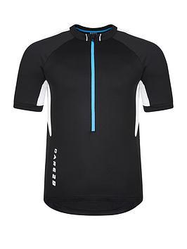 dare-2b-men039s-retribute-jersey