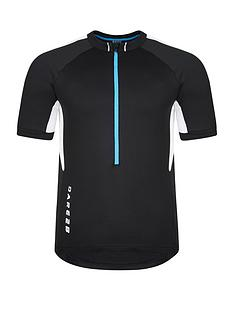 dare-2b-mens-retribute-cycling-short-sleeve-jersey