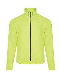 dare-2b-mens-fired-up-windshell-cycling-jacket