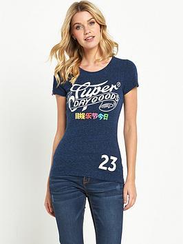 superdry-super-goods-t-shirt-rugged-navy