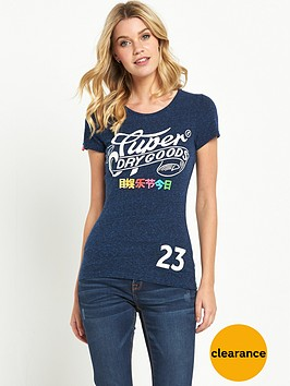 superdry-super-goods-t-shirt-rugged-navy