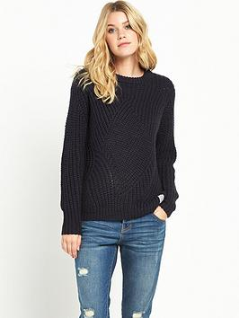 superdry-albany-textured-knit-fortune-navy