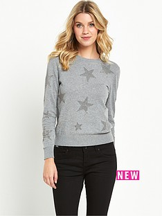 superdry-star-gem-stone-knit