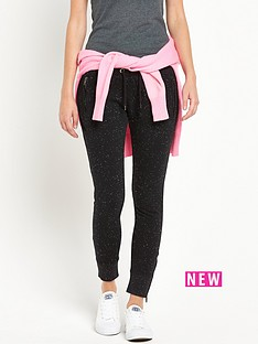 superdry-luxe-fashion-jogger-black-nep