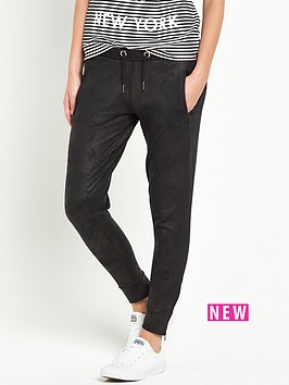 superdry-luxe-fashion-jogger
