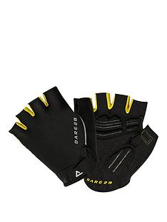 dare-2b-men039s-take-hold-cycle-mitt