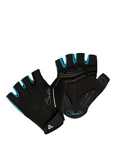 dare-2b-womens-grasp-cycle-mitt