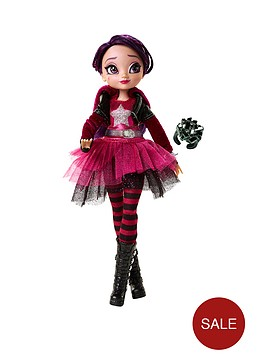 star-darlings-deluxe-115inch-starland-scarlett-with-gem-ring