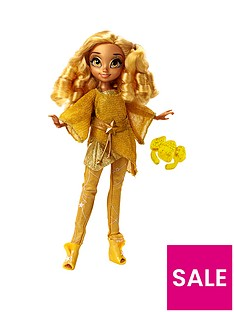 star-darlings-star-darlings-deluxe-115inch-starland-leona-with-gem-ring