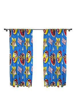 Childrens Curtains | Childrens Blinds | Very.co.uk