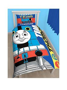 thomas-friends-team-thomas-single-duvet-cover-set
