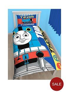 thomas-friends-team-thomas-single-duvet-cover-set