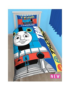 thomas-friends-thomas-team-panel-duvet-cover-set-sb