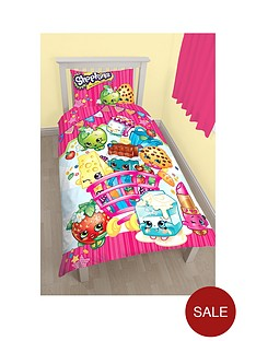 shopkins-shopaholic-single-duvet-cover-set