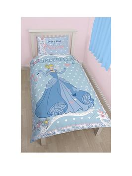 disney-princess-disney-princess-cinders-panel-duvet-set-sb