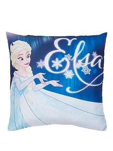 disney-frozen-lights-reversible-cushion