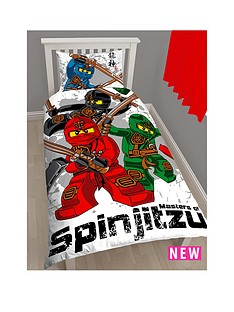 lego-lego-ninjago-warriors-panel-duvet-set-sb