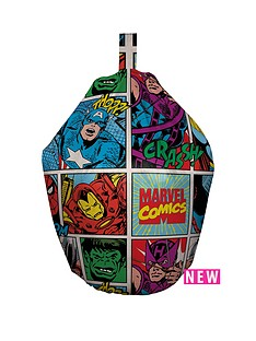 marvel-comic-strike-beanbag