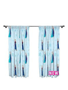 disney-frozen-disney-frozen-lights-curtains-72