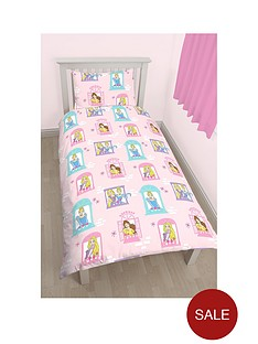 disney-princess-boulevard-single-duvet-cover-set
