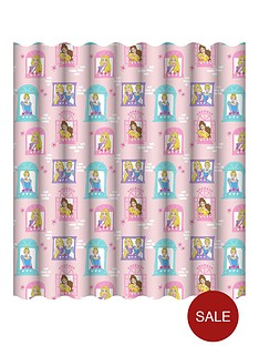 disney-princess-boulevard-curtains