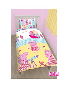 peppa-pig-peppa-pig-nautical-rotary-duvet-set-sb