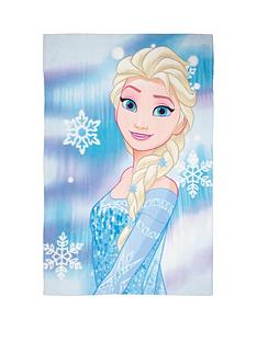 disney-frozen-lights-fleece-blanket