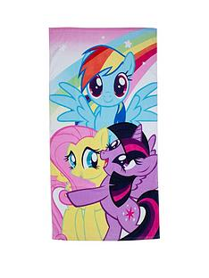 my-little-pony-equestria-towel