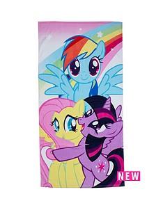 my-little-pony-my-little-pony-equestria-towel