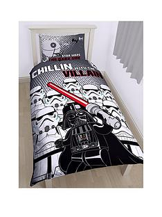 lego-star-wars-villains-single-duvet-coverset