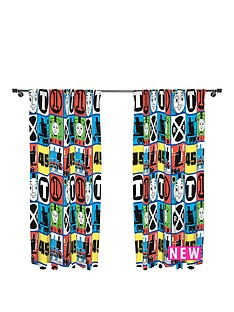 thomas-friends-thomas-team-curtains-66-x-54
