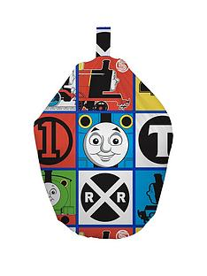 thomas-friends-thomas-team-beanbag