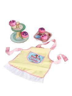 rose-petal-bake-off-set