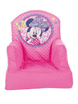 minnie-mouse-cosy-chair
