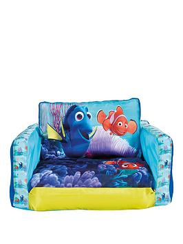 finding-dory-flip-out-sofa-bed