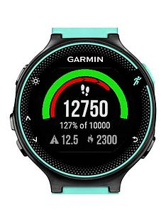 garmin-forerunner-235-hr-whrm-black-frost-blue