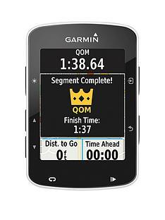 garmin-edge-520-gps-cycle-computer