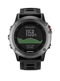 garmin-garmin-fenix-3-ndash-grey