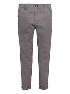 v-by-very-boys-skinny-stretch-chinos
