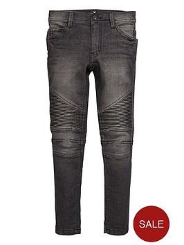 v-by-very-boys-biker-skinny-jeans
