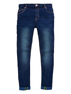 v-by-very-boys-twisted-tapered-indigo-jeans