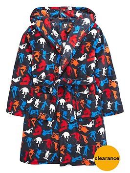v-by-very-boys-skater-robe